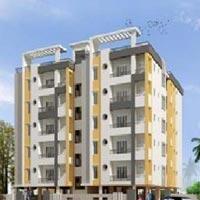 Jubilee Heavens - Hyderabad