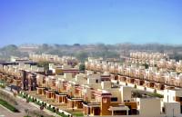 Ashapurna Enclave