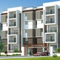 Pavani Ishta - Bangalore