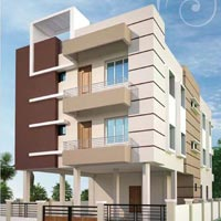 Sai Royal Residency  - Bhubaneswar