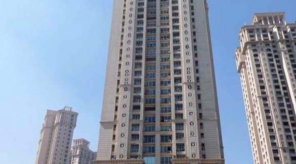 Hiranandani Gardens Torino, Mumbai - 2,3 BHK Flats