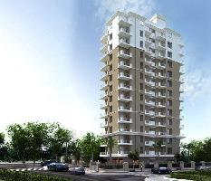 Amrit Apartments