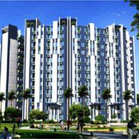 Shalimar City - Ghaziabad