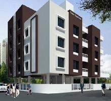 Gagan Apartment