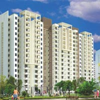 Sampada Tower - Gurgaon