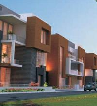 Apport Homes
