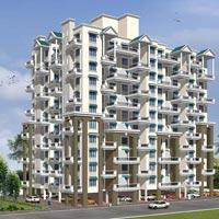 Dorabjee Paradise Township - Pune
