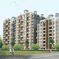 Rajaveer Palace Phase 2 - Pune