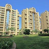 Panchshil Eon Waterfront - Pune