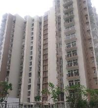 Technocity Apartments