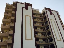 Riverdale Apartments