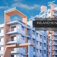 Inland Sunlight & Moonlight - Kuloor, Mangalore