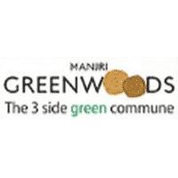 Manjri Greenwoods
