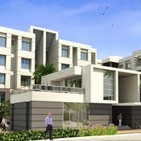 Manjri Greens Annexe - Manjri, Pune
