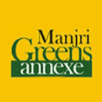 Manjri Greens Annexe