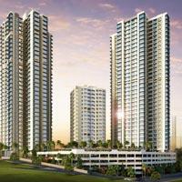 Wadhwa Anmol Fortune - Mumbai