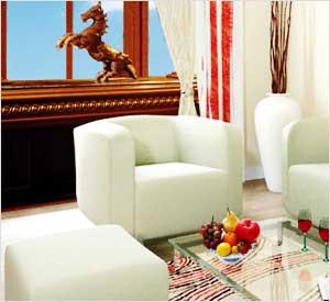 Ansal Height, Mumbai - Residential Apartments