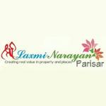 Shri Laxmi Narayan Parisar