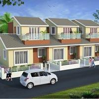 Sindhudurg Paradise - Kudal, Sindhudurg