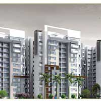 Lotus Boulevard - Sector 100, Noida
