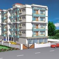 Sri Om Residency - Kankavli, Sindhudurg
