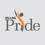 GS-LNS Pride