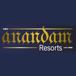 Anandam Resorts