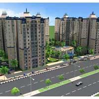 Ashiana Palm Court - Ghaziabad