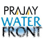 Prajay Water Front City II