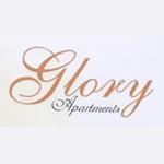 Unibera Glory Apartments
