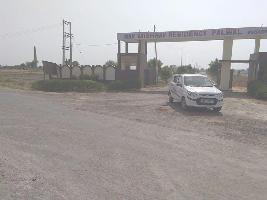 Vaishnav Vatika - V Block