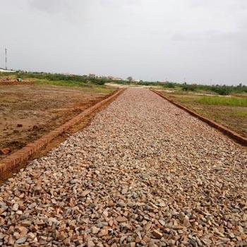 Vaishnav Homes - Y Block