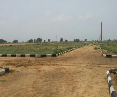 Spring Fields, Patna - Prominent Residential Township