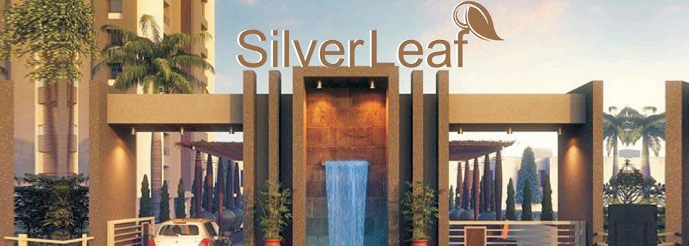 Silver Leaf, Alwar - Farm Houses for sale