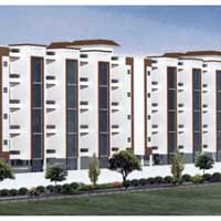 SRS Affordable Group Housing - Palwal, Faridabad