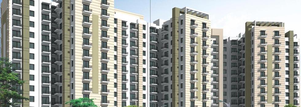 Avalon Rangoli, Gurgaon - 2, 3 BHK Residental Aprtments For Sale