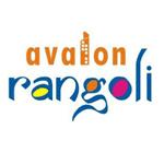 Avalon Rangoli