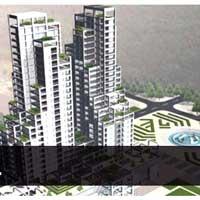 Raheja Aadreya - Gurgaon