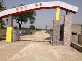 Shringaar City