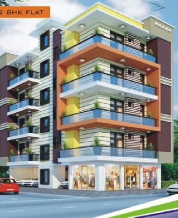 Shivay Homes
