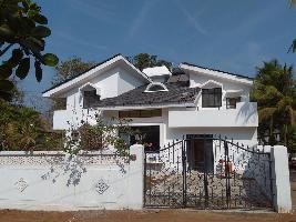 Rosedale Villa