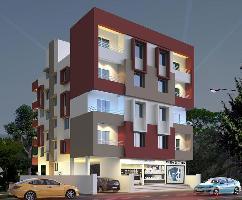 Laxmi Paresh Complex