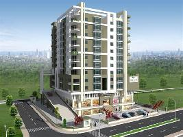 Upasana Park West Apartment