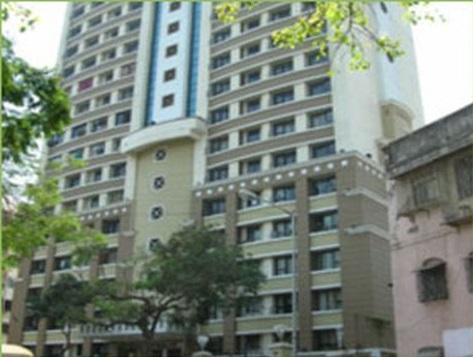 Charisma Ameya Apartments, Mumbai - Charisma Ameya Apartments