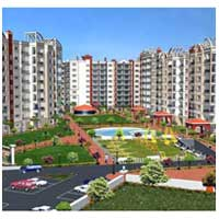 Eldeco Sharanam - Sector 107, Noida