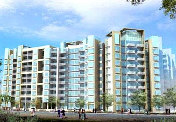 Sethna Raintree Hall, Bangalore - Sethna Raintree Hall