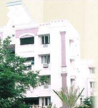 Narendra Mangalram