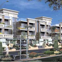 Mulberry Homes - Gurgaon