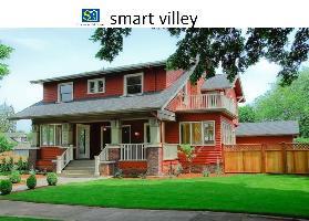 Smart Villey