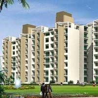 Peach Tower - Kharar Road, Mohali